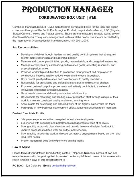 nfl resume sle football coach resume professional athlete contract template