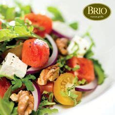 brio calories 1000 images about brio recipes on pinterest brio tuscan