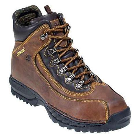 s carolina ca6773 flex 6 inch metatarsal boot