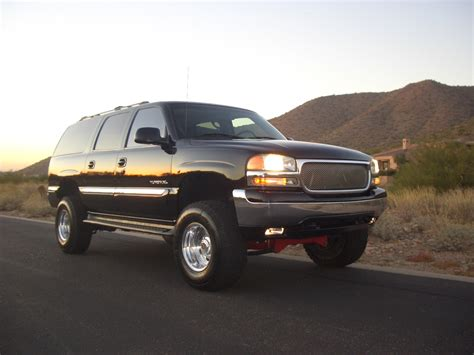 auto repair manual online 2005 gmc yukon xl 2500 auto manual service manual how to fix a 2001 gmc yukon xl 2500 firing order 2001 gmc yukon xl