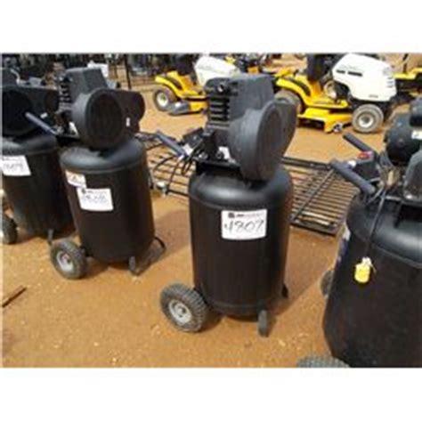kobalt 30 gallon air compressor kobalt air compressor 30 gal upright electric 120 volts
