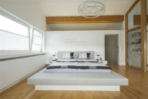 schlafzimmer mit ankleide raumplanung raumgestaltung astrid fuchs aus n 252 rnberg