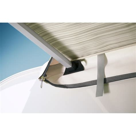 Thule Awning by Awning For Motorhomes And Caravans Thule Omnistor 1200
