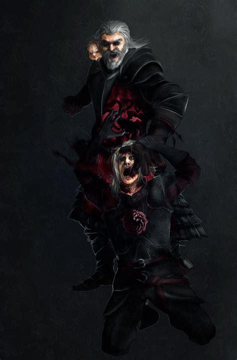 maelys  blackfyre  wiki  ice  fire