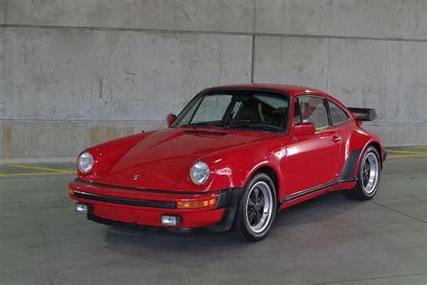1979 porsche 911 turbo 1979 porsche 911 turbo 930 corcars