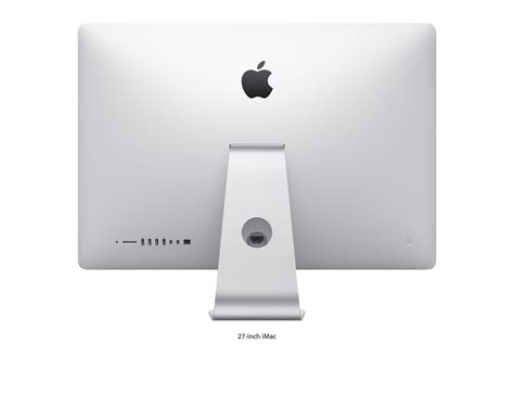 Apple Versi 5 1 1 buy all new imac with breakthrough improvements apple