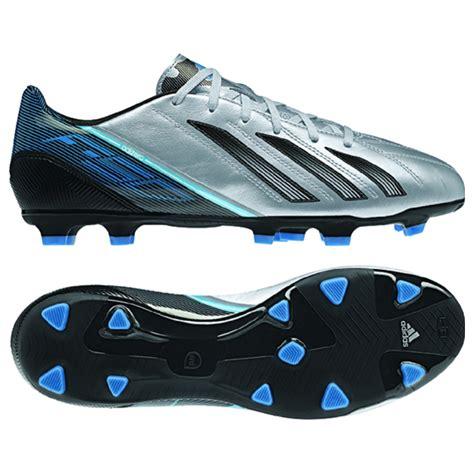 Fg Hi U Shoes Slip On Shoes Foxing Series Garnet adidas f30 leather trx fg soccer shoes metallic silver