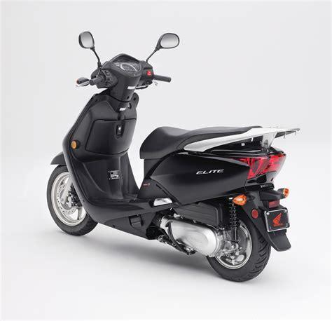 honda elite honda elite 110 motor scooter guide