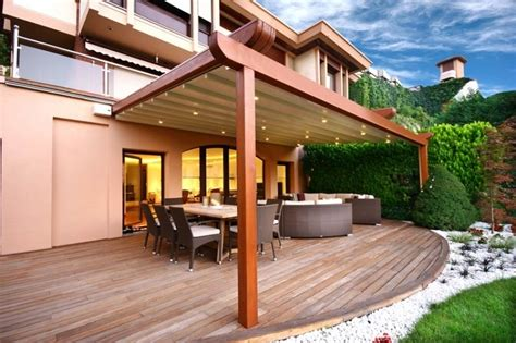 beautifuldesignns retractable roof pergola diy retractable