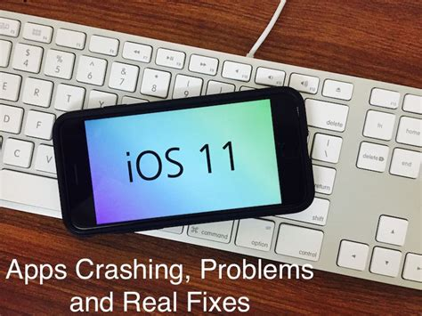 solved ios 12 apps crashing on iphone x xs max xr 8 8 plus 7 7