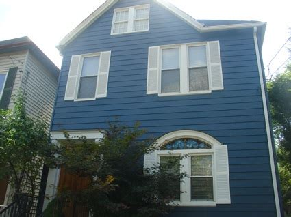 house painters pittsburgh pa certapro painters 174 portfolio of our fine craftsmanship