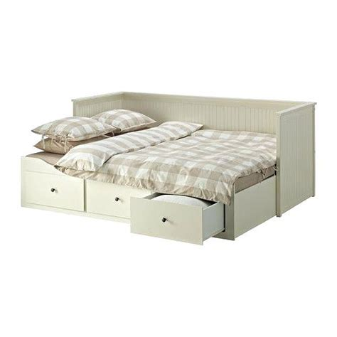 full size trundle bed ikea full daybed with trundle ikea white full size daybed ikea