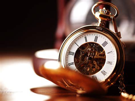 classic watch wallpaper antique pocket watch wallpaper republicans play games
