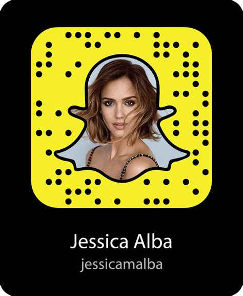 snapchat girls codes celebrities famous people to follow on snapchat