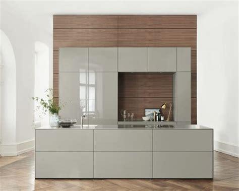 ikea küchen layout arbeitsplatte k 252 che edelstahl