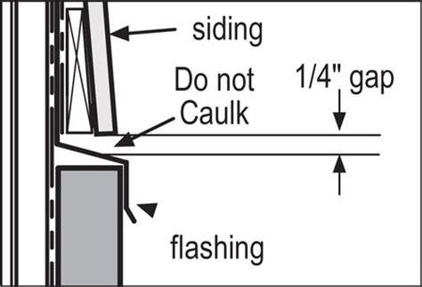 Best Type Of Caulk To Use When Installing A Faucet by Reuben S Tip Caulk Doesn T Belong Here Part Ii
