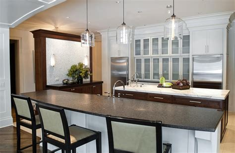 kitchen island with bar seating simple and practical kitchen island with bar seating simple and practical