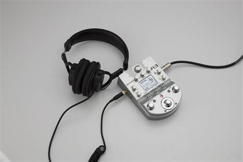 best pre for acoustic guitar zoom a3 pre effects for acoustic guitar zoom