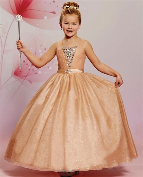 aliexpress buy 2016 new design vestido infantil