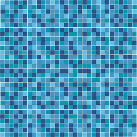 azulejos de piscina adesivo de azulejo pastilha azul printme br elo7