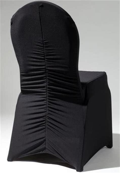 housse de chaise design