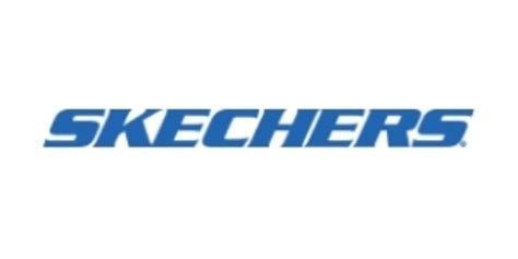 Skechers Coupon by 30 Skechers Promo Code Get 30 W Skechers Coupon