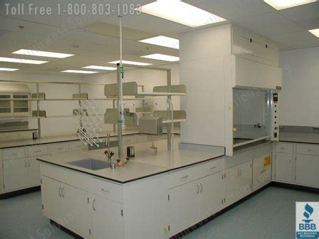 lab hood exhaust fans air extraction fume hoods fume hood exhaust fans lab