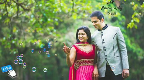 PRE WEDDING SHOOT   POSES FOR COUPLES   LATEST 2018