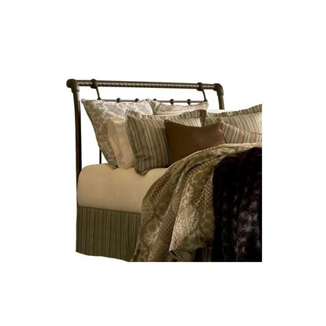 sleigh headboards sleigh headboard in gold b1229x