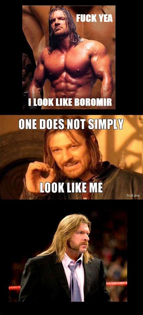 Boromir Memes - boromir meme memes