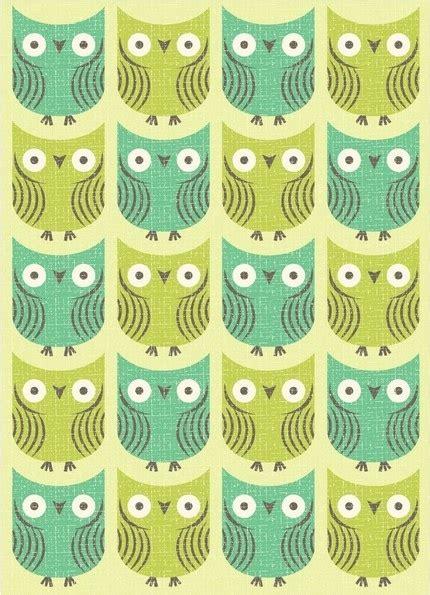 design pattern logger 40 motifs textures et patterns 224 d 233 couvrir inspiration