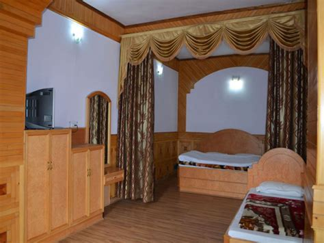 another room another room picture elphinstone photos uttarakhand pictures