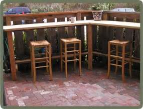 Cheap Bar Top Ideas Screen Porch Ideas On Tiki Bars Outdoor Bars