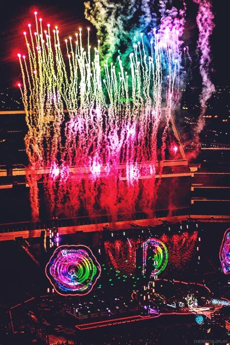 coldplay tickets 25 best ideas about coldplay on pinterest coldplay