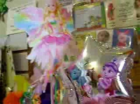 elaboracion de adornos de mesa para infantil pi 241 atas