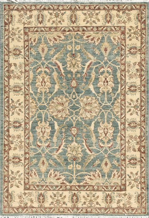 discount rugs raleigh nc carpet discount warehouse nc