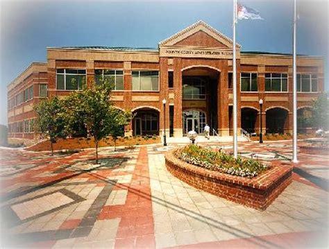 Forsyth County Ga Records Sutton Architectural Services