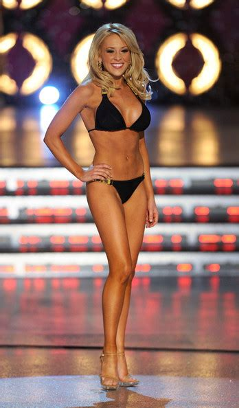 hailey best rug and home hailey best photos photos 2012 miss america pageant zimbio