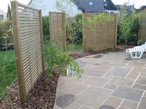 Garden Screening Privacy Ideas Garden Screening Privacy Ideas Landscaping Gardening Ideas