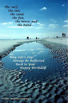 beach themed birthday ecards 16 best images about beach birthdays on pinterest