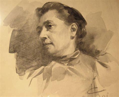 C Sketches by Lundman More Jc Leyendecker Gems