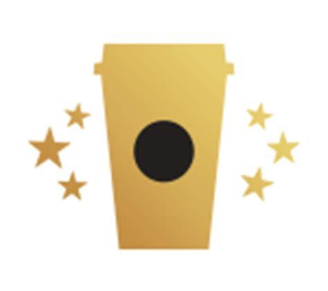 Starbucks Gold Card Birthday Reward