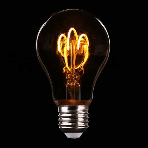 light bulb 183 free stock photo