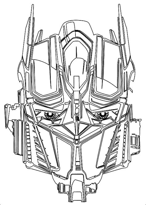 transformers coloring pages coloring pages to print transformers coloring pages transformers coloring pages