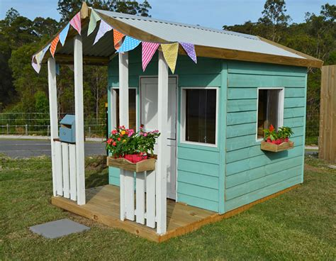 dog cubby house cubby house 28 images cubby house for the home tips and ideas for painting your