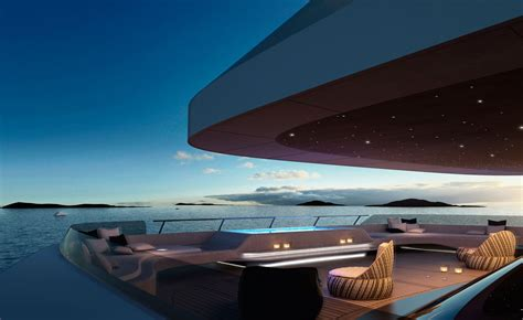 yacht wallpaper monaco yacht show 2015 the best of the boats wallpaper