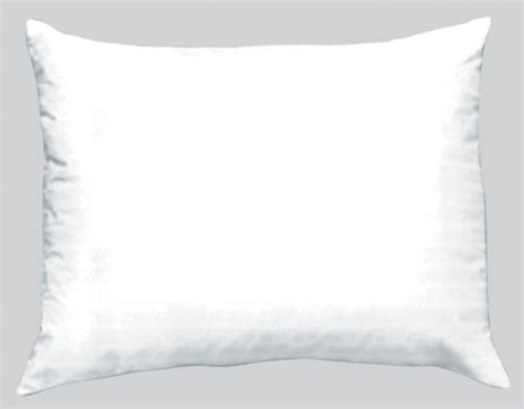 sears bed pillows bedding basics buy bedding basics in bed bath sears