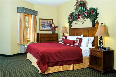 2 bedroom suites in pigeon forge tn suites in pigeon forge tn with 2 bedrooms 28 images 2