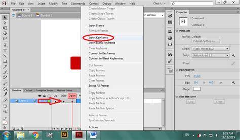 membuat soal essay di powerpoint membuat soal essay di flash membuat soal pilihan ganda di