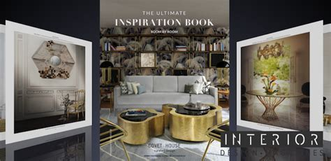 home interior design book free download download free covet collector s book the ultimate design